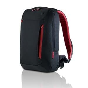 belkin impulse line slim backpack for. Black Bedroom Furniture Sets. Home Design Ideas