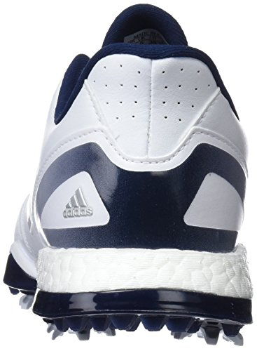 new style 27982 9ea10 adidas Womens W Adipower Boost 3 Golf Shoes Amazon.co.uk Sho