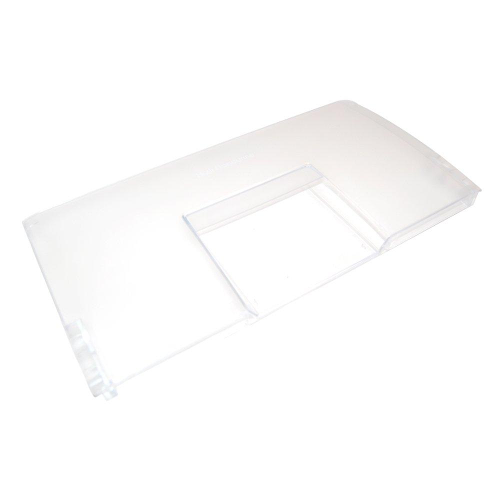 Beko 4332060500 Freezer Fast Freezer Flap