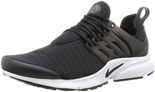 Nike Women s Air Presto Running Shoe