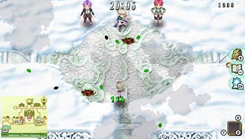 Rune Factory 4 Special Nsw: Amazon.es: Videojuegos