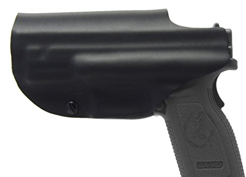 Aagil Arms Kydex Holster for Springfield Models