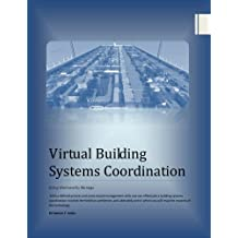 Virtual Building Systems Coordination