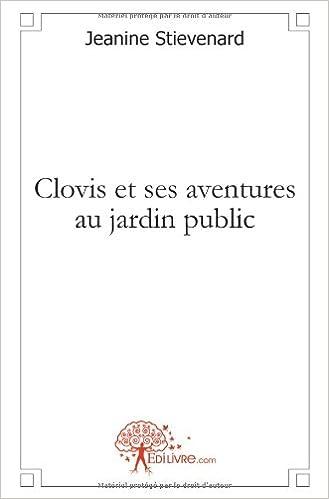 Amazon Livres Gratuits Kindle Telechargements Clovis Et