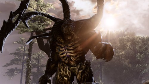 Gears of War 3 by Microsoft (Image #10)