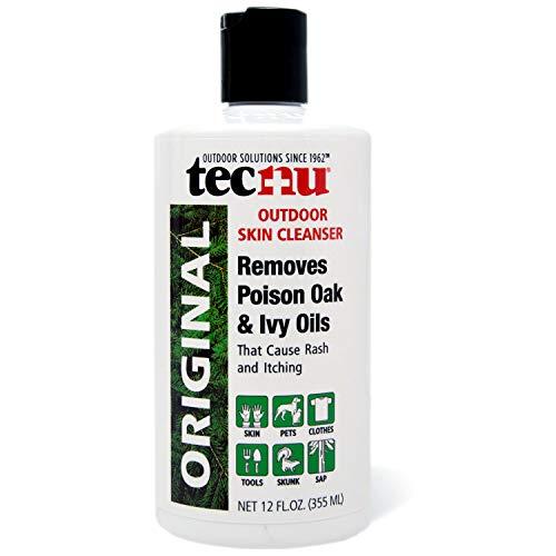 Bestselling Itching & Rash Treatments
