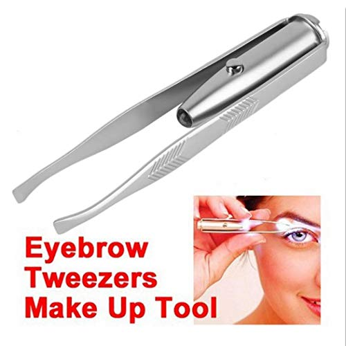 Bestselling Tweezers