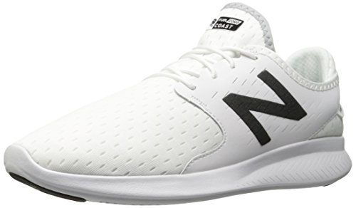 New Balance Men's Coas V3 Running-Shoes