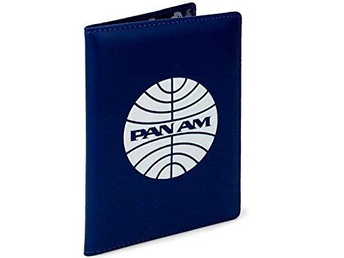 pan-am-passport-cover-pan-am-blue-vintage-white