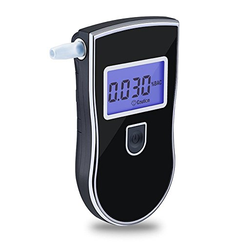 Chaofan-Professional-Breath-Alcohol-Tester-Police-Personal-LCD-Backlit-Breathalyzer-Accurate-Home-Analyzer-Testing-Device-Body-Alcoholicity-Meter-Alcohol-Detection