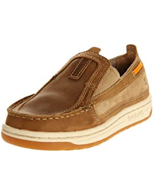 Ryan Springs Boat Shoe (Toddler/Little Kid/Big Kid)