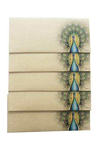 Most Popular Coin & Small Parts Envelopes