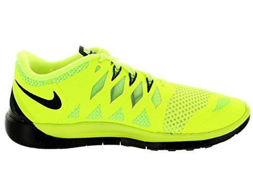 Nike Free 5.0 Boys