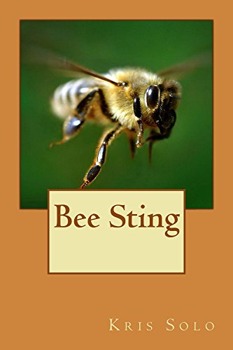 Alim Collection - Bee Sting