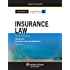 Casenote Legal Briefs for Insurance Law, Keyed to Abraham (Casenote Legal Briefs Series)