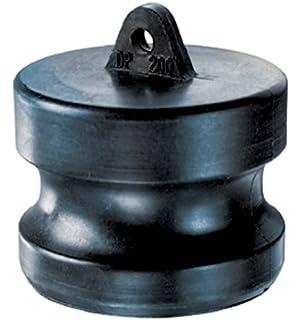Kuriyama SA-A200 Aluminum Spool Adapters 2 x 2