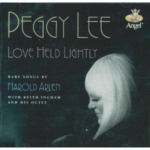 love-held-lightly-rare-songs-by-harold-arlen