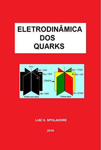 Eletrodinâmica dos Quarks