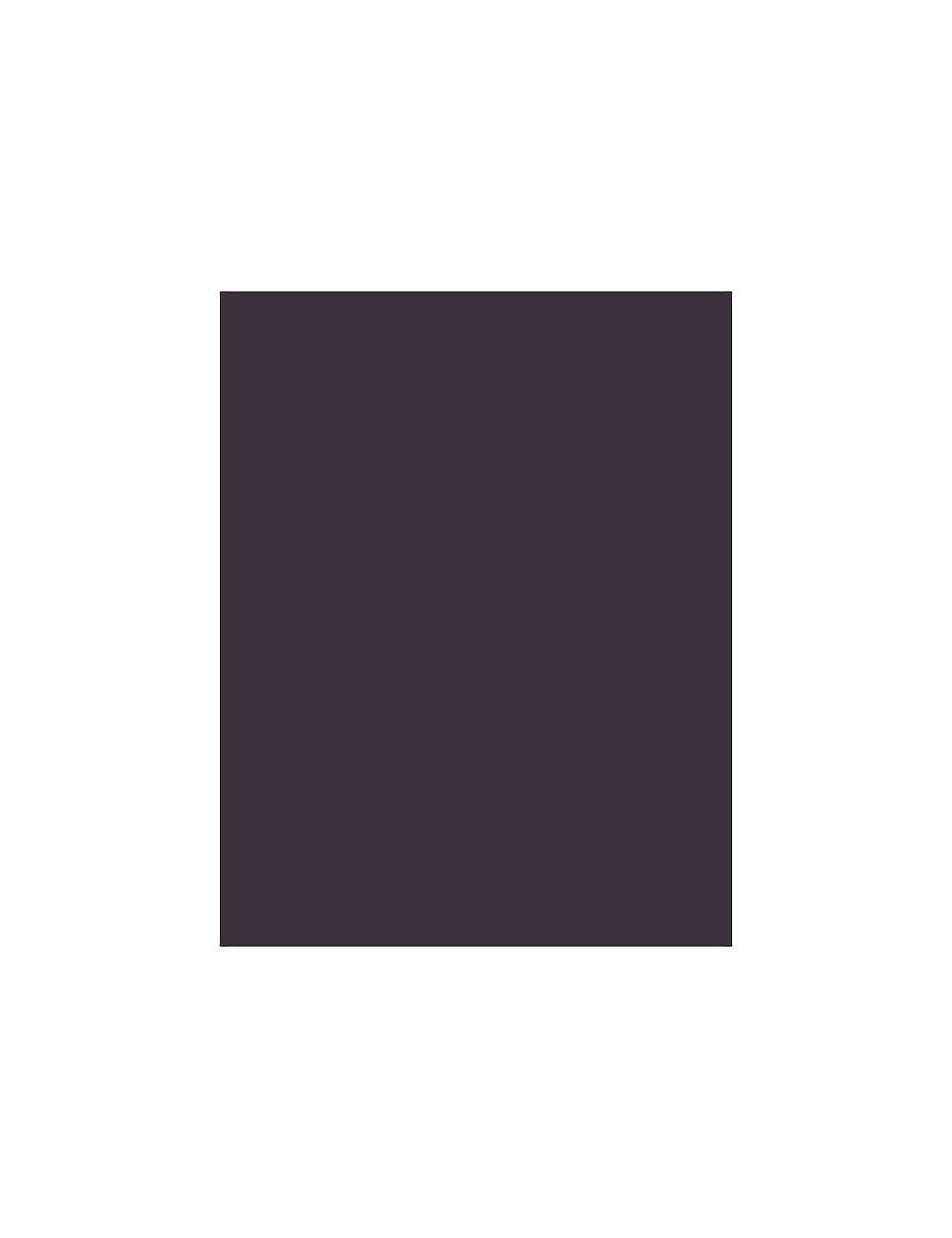 YISEVEN Guante Hombre Pantalla T/áctil Invierno de Cuero de Oveja Piel de Cabra Dedo Completo C/álidos Forroda de Cachemira Largo T/érmico coche con de cintur/ón de bot/ón Conducci/ón moto regalo