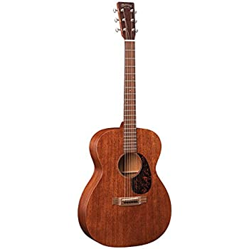 yamaha f335 acoustic guitar natural musical instruments. Black Bedroom Furniture Sets. Home Design Ideas