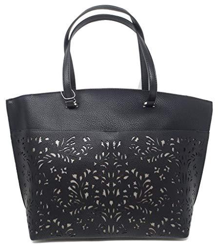 Simply Noelle Illuminating Shoulder Bag