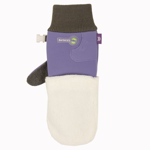 barbaras-way-womens-cleaning-21283-one-size-glove-by-isotoner-purple