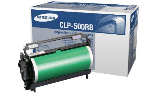Samsung CLP-500RB OPC DRUM FOR CLP-500 -
