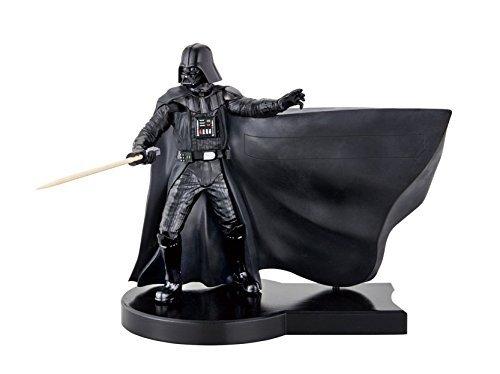 41IVfbFveXL - Darth Vader Toothpick Dispenser