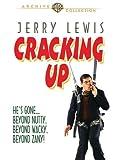 Cracking Up (a/k/a Smorgasbord)
