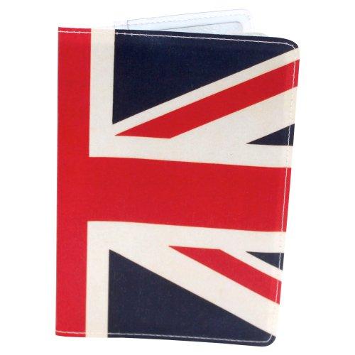 Radley Bags Ireland - 2