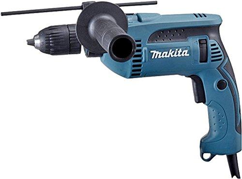 Makita HP1641K 5/8-Inch Hammer Drill Kit by Makita (Image #1)