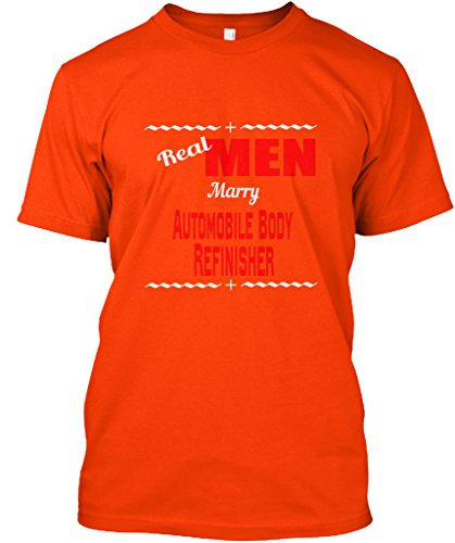 teespring-unisex-automobile-body-refinisher-job-hanes-tagless-t-shirt-xxx-large-orange