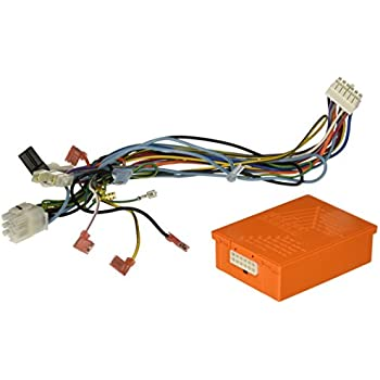 41IVj%2BKhUHL._SL500_AC_SS350_ amazon com frigidaire 5303918476 defrost control kit for  at n-0.co