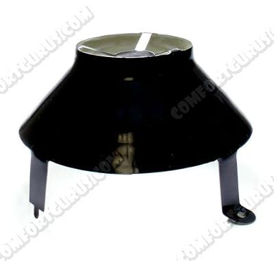 Rheem AS36352-2H Water Heater Draft Hood