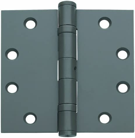 Global Door Controls Bearing Non Removable product image