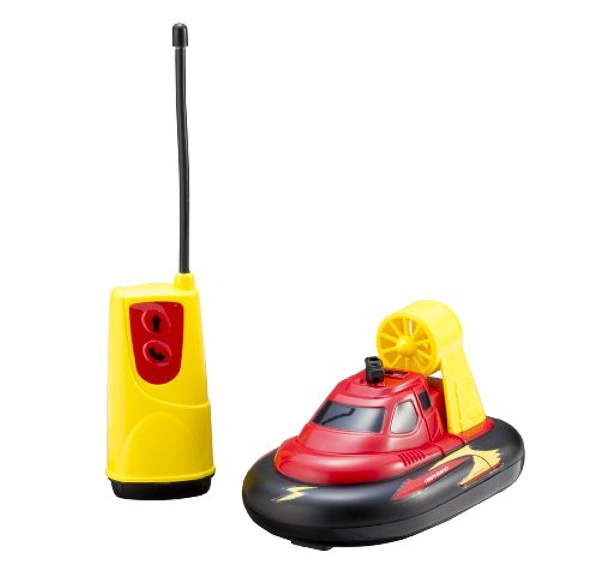 [해외] 키즈 라디오 컨트롤 아 사 hovercraft