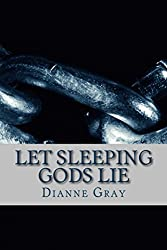 Let Sleeping Gods Lie: Highly Commended 2007 IP Picks awards