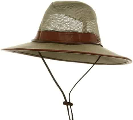 f1fb23a1 Shopping Beige - e4Hats - Hats & Caps - Accessories - Men - Clothing ...