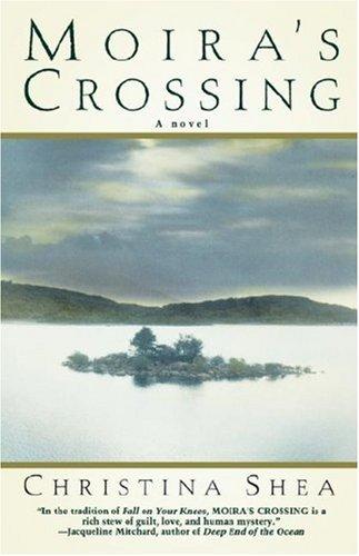 Download Moira's Crossing pdf epub