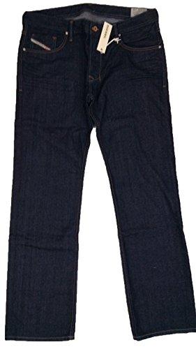 Diesel Jeans Outlet - 5