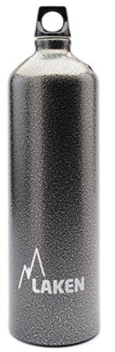 Laken Futura Aluminum Bottle Narrow product image