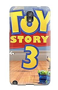 LkikAjz7017gOKzN Toy Story 3 Fashion Tpu Note 3 Case Cover For Galaxy