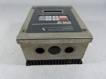 1//150 HP Fasco K670 C-Frame Motor 0.61 Amps OAO Enclosure 120 Volts CCWSE Rotation 3000 RPM Sleeve Bearing 1 Speed