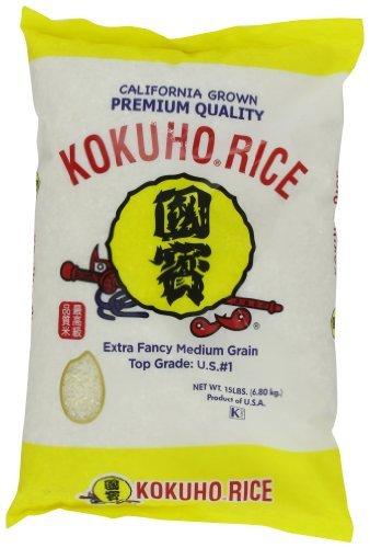 kokuho-calrose-rice-nomura-yellow-15-pound-by-kokuho