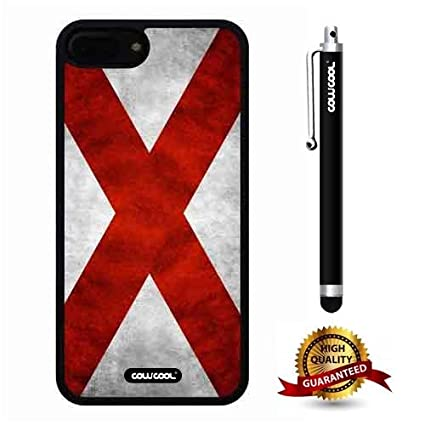 iphone 8 case northern ireland
