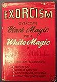 Exorcism, Norvell, 0132949911