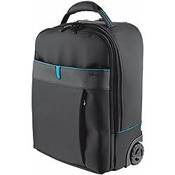 41IVp4NOYnL. AC UL250 SR250,250  - Miglior valigia bagaglio a mano conveniente: consigli per gli acquisti.