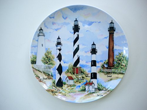 Lighthouse Dinner - 2
