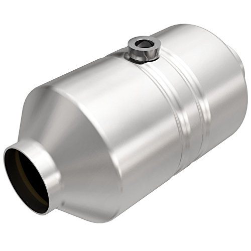 Acura CL Catalytic Converter, Catalytic Converter For Acura CL