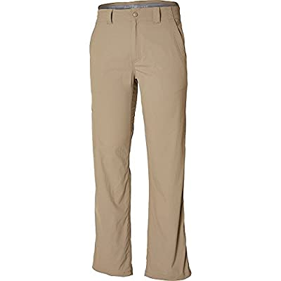 Wholesale Royal Robbins Everyday Traveler Pant (34-34in - Burro) free shipping